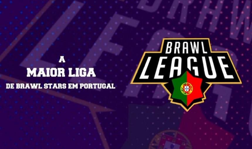 Brawl League