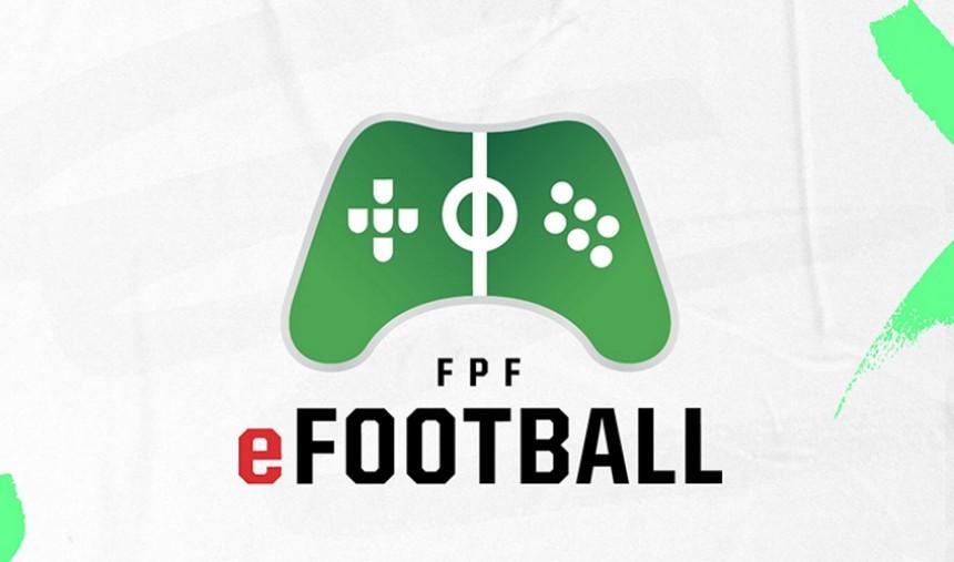 FPF eFootball