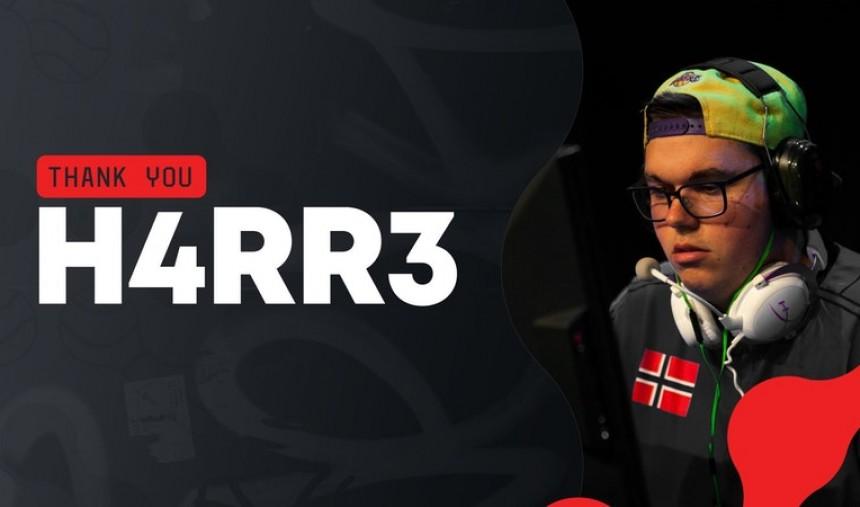 H4RR3