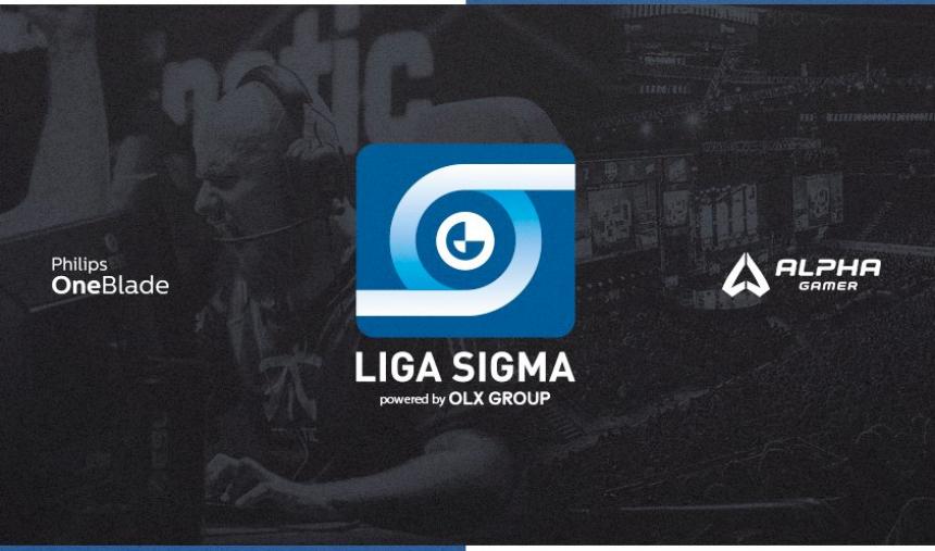 Liga Sigma
