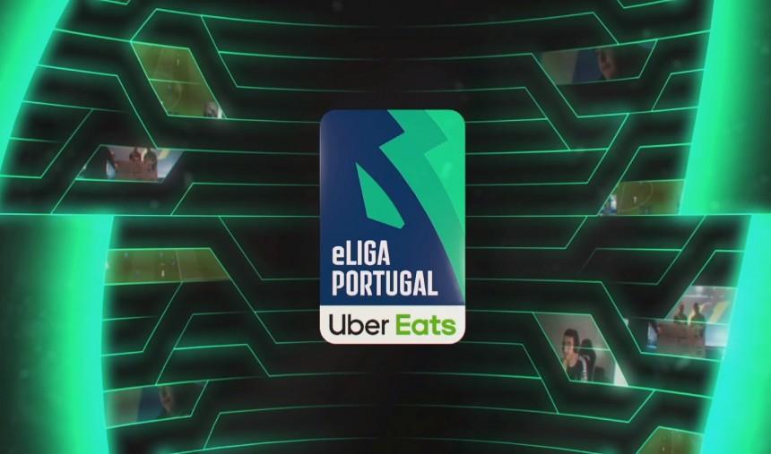 eLiga Portugal Primavera
