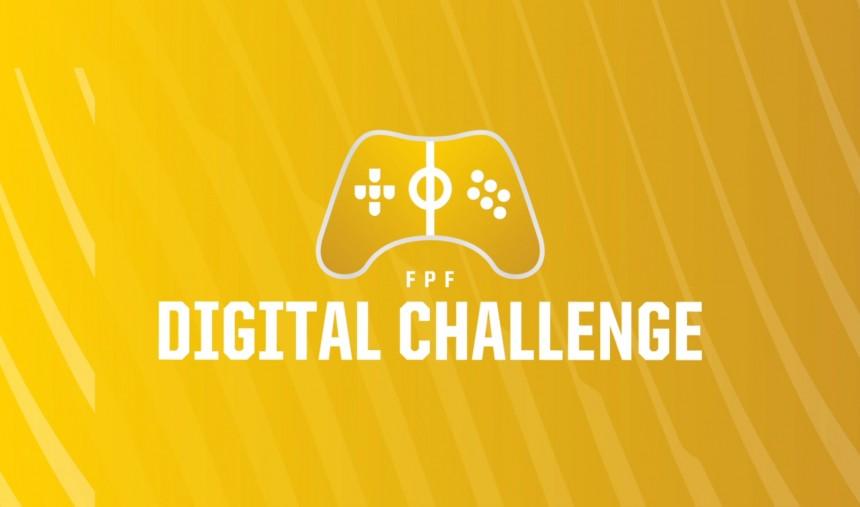 FPF eFootball Digital Challenge