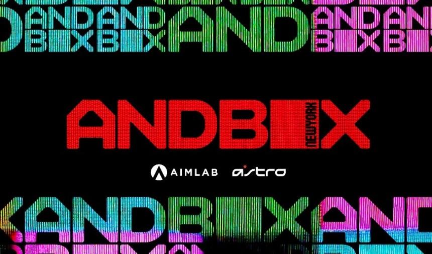 Andbox