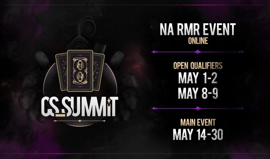 cs_summit 8 Summit