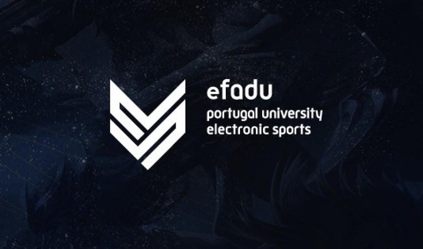 eFADU
