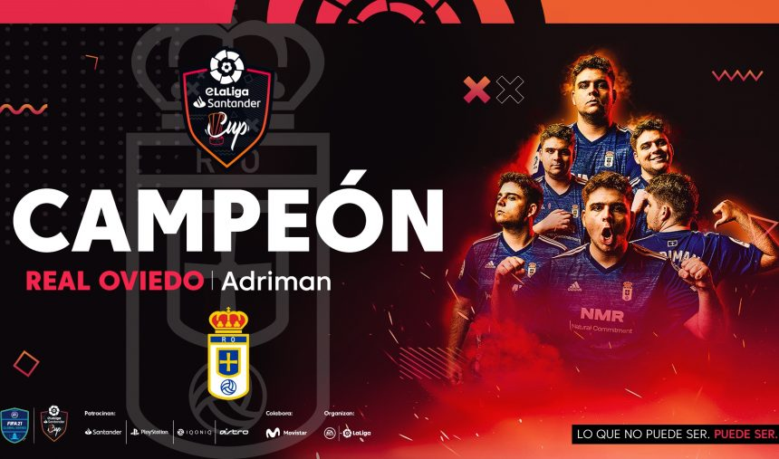 Adriman
