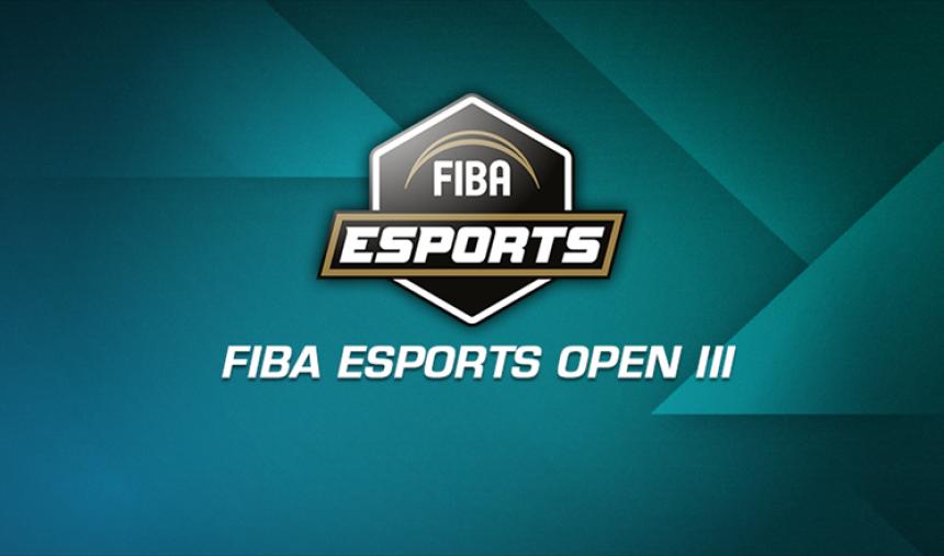 FIBA Esports