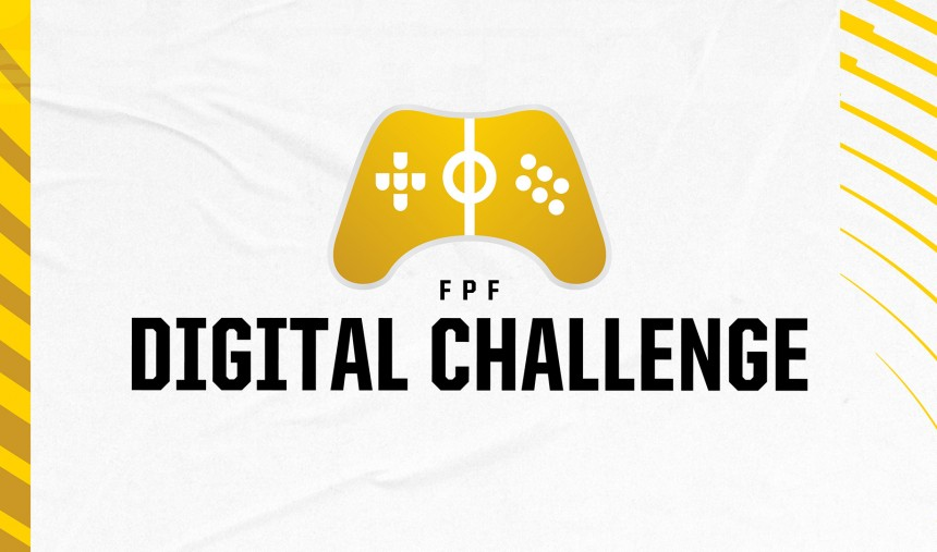 FPF Digital Challenge