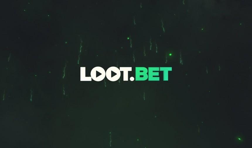 LOOT.BET LOOT BET