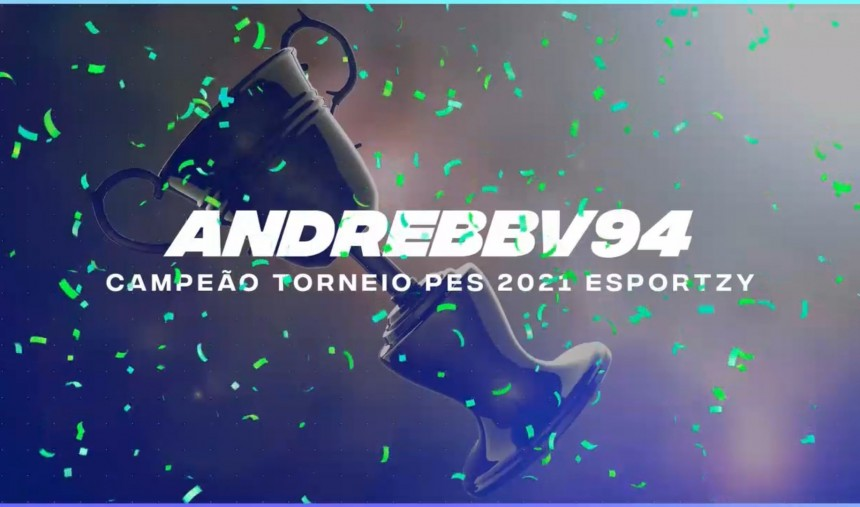 AndreBBV94