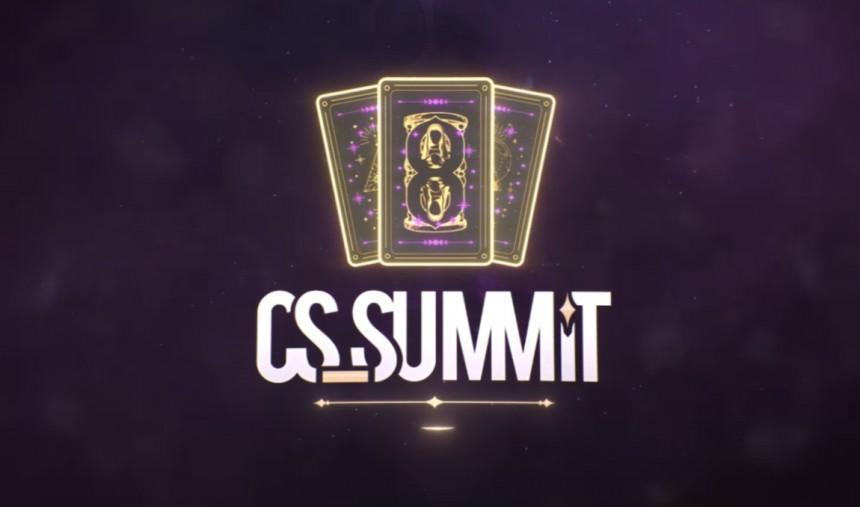 cs_summit