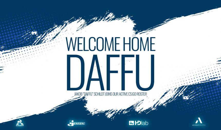 Daffu