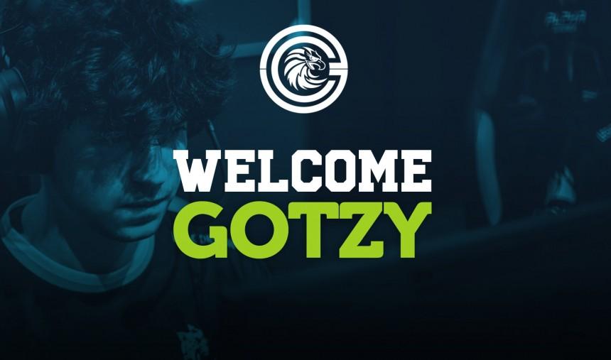 Gotzy