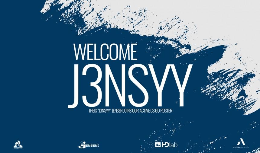 J3nsyy