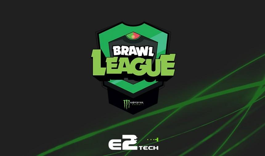 Monster Brawl League
