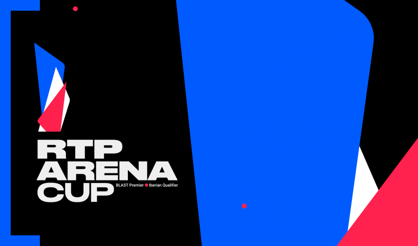 RTP Arena Cup