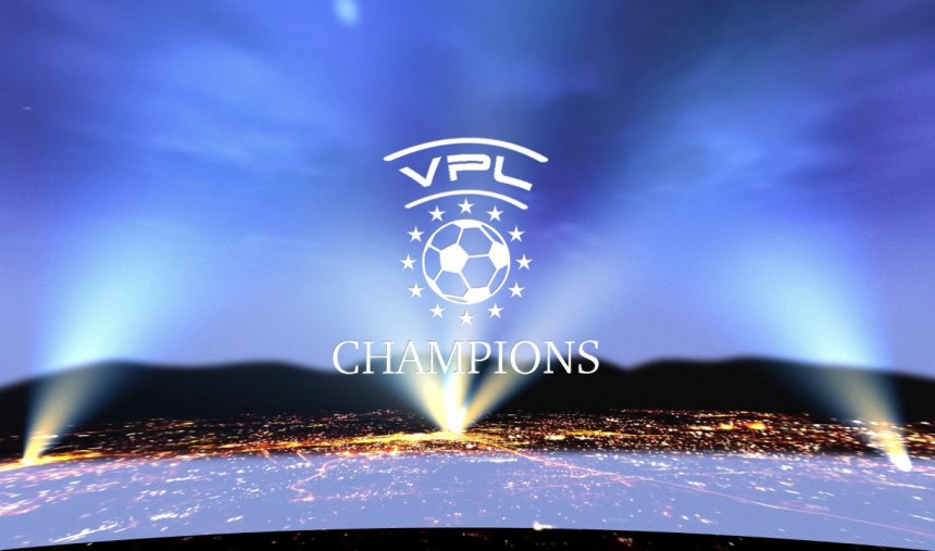 VPL Champions