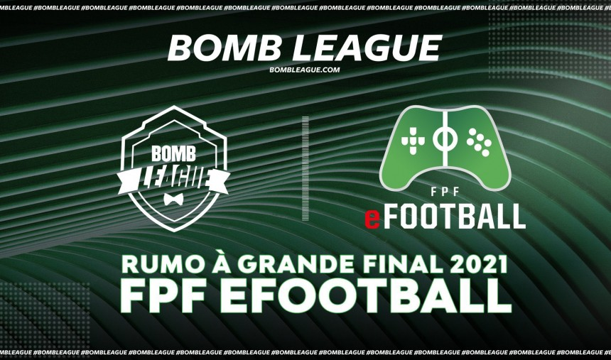 Bomb League FPF
