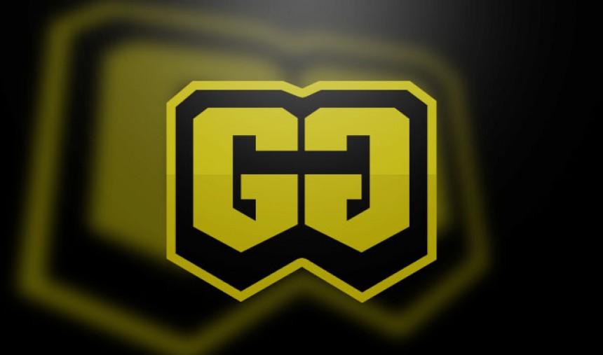 Golden Gaming