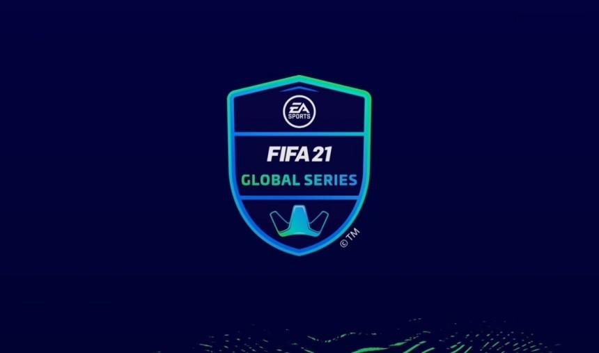 FGS 21
