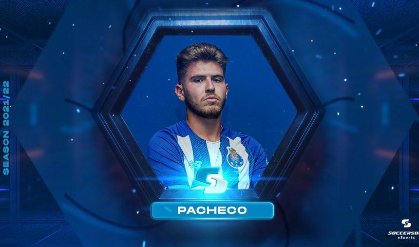 XPacheco
