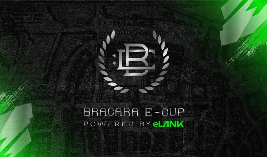 Bracara e-Cup