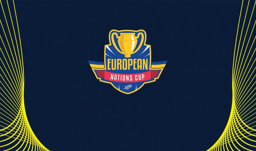 EEF European Nations Cup