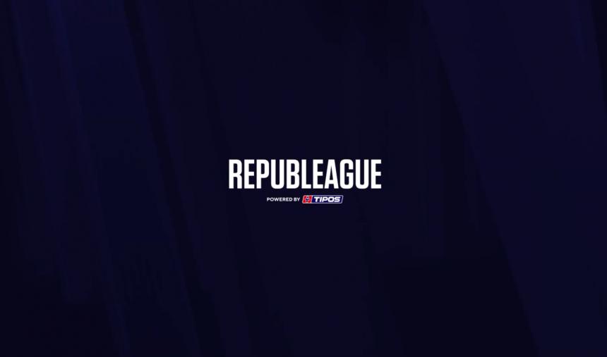 REPUBLEAGUE