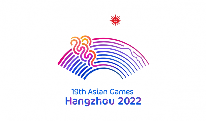 Jogos Asiáticos
