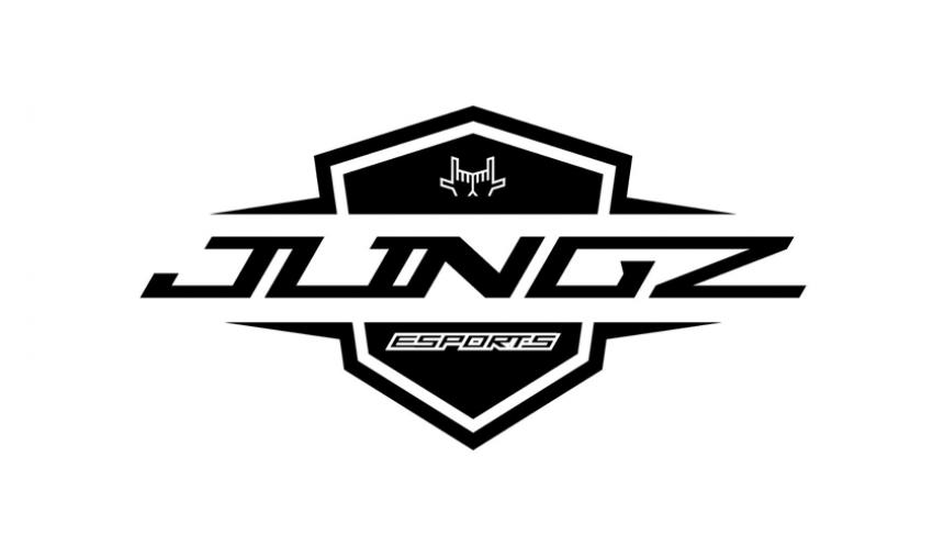JLINGZ Esports