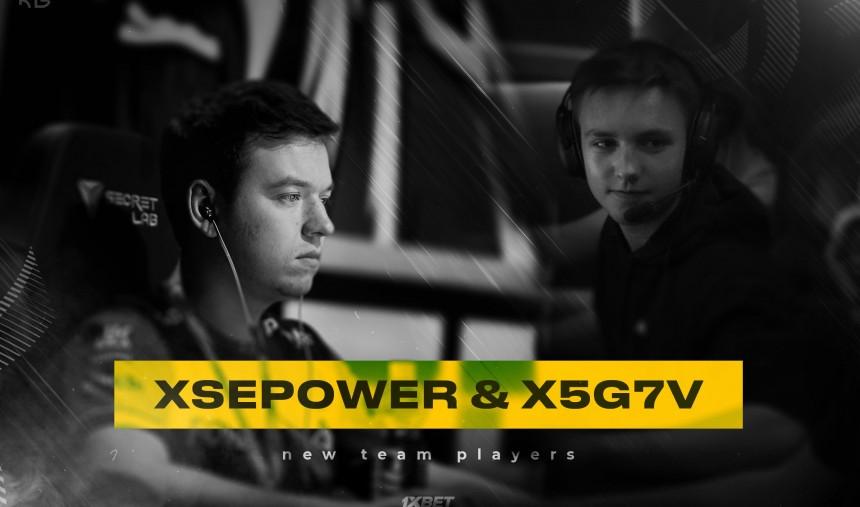 k23 xsepower